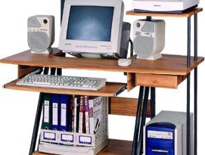 Γραφείο Transcom I