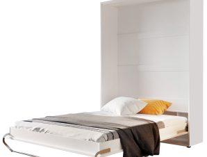 Κρεβάτι τοίχου Concept pro i