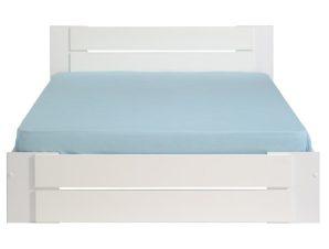 Κρεβάτι Blanco