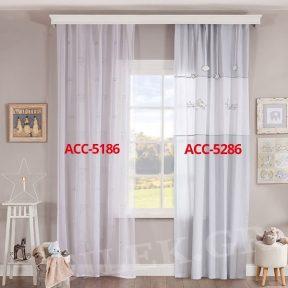 Βρεφική κουρτίνα ACC-5186