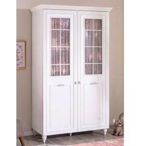Βρεφική ντουλάπα RO-1007 – RO-1007