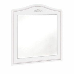 Καθρέφτης συρταριέρας SE-GREY-1800 – SE-GREY-1800