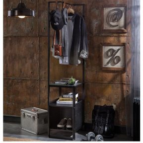 Κρεμάστα ρούχων DM-1105