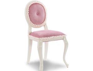 Παιδική καρέκλα ACC-8487