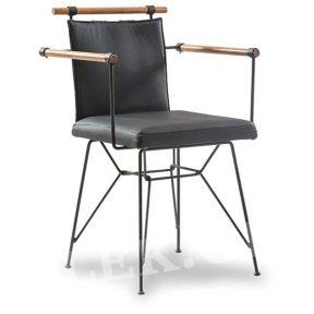 Παιδική καρέκλα ACC-8493