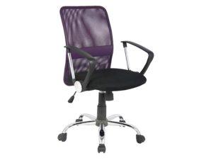 Παιδική καρέκλα BF-2009 Mob