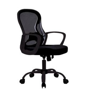 Παιδική καρέκλα BF-2011 (BLACK)