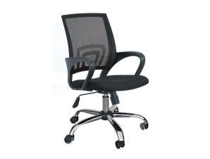 Παιδική καρέκλα BF-2101-F (BLACK)