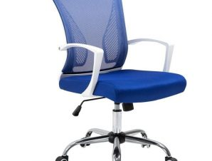 Παιδική καρέκλα BF-2120 Blue