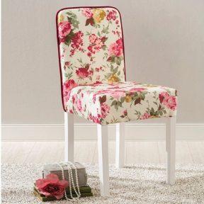 Παιδική Καρέκλα SUMMER ACC-8449 – ACC-8449