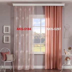 Παιδική κουρτίνα ACC-5184 – ACC-5184