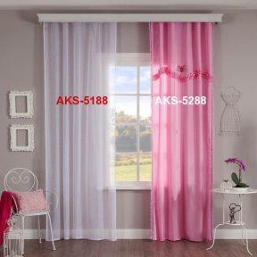 Παιδική κουρτίνα ACC-5188 – ACC-5188