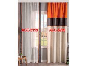 Παιδική κουρτίνα ACC-5199 – ACC-5199