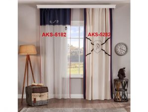 Παιδική Κουρτίνα ACC-5282 – ACC-5282