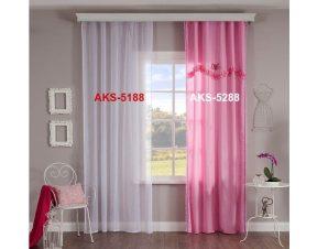 Παιδική κουρτίνα ACC-5288 – ACC-5288