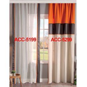 Παιδική κουρτίνα ACC-5299