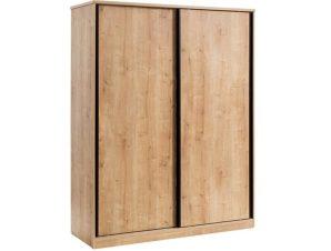 Παιδική ντουλάπα MO-1010 – MO-1010