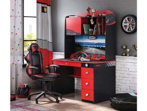 Παιδικό γραφείο GT-1104