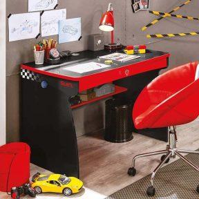 Παιδικό γραφείο GT-1105