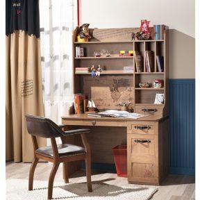 Παιδικό γραφείο KS-1101-1102 – KS-1101-1102