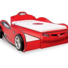 Παιδικό κρεβάτι αυτοκίνητο GT-1306 – GT-1306