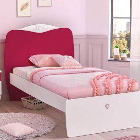 Παιδικό κρεβάτι RB-1318