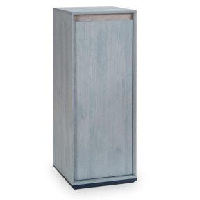 Παιδικό ντουλάπι TR-1003