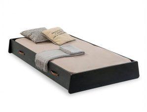 Συρτάρι κρεβατιού DM-1303